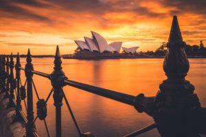 40代の海外移住!オーストラリアで見つけたマイホーム購入体験談