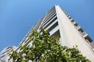 6つのチェックポイントを活かした30代からの新築マンション購入体験談!